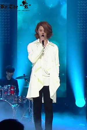 CELEBRITY (Kim Hee Chul of Super Junior)